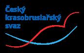 Česky krasobruslařský svaz